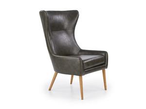 Atpūtas krēsls ID-16732