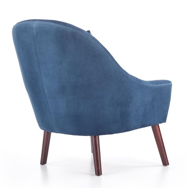 Atpūtas krēsls Opale