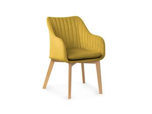 Atpūtas krēsls ID-16742
