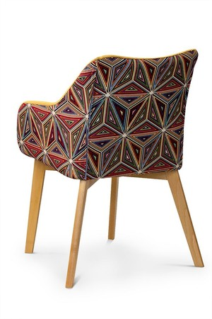 Atpūtas krēsls ID-16743