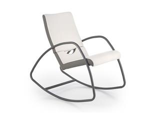 Šūpuļkrēsls ID-16755