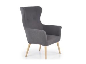 Atpūtas krēsls ID-16761