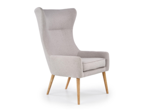 Atpūtas krēsls ID-16765