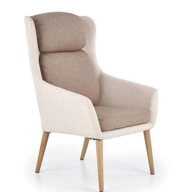 Atpūtas krēsls Purio