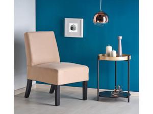 Atpūtas krēsls ID-16768