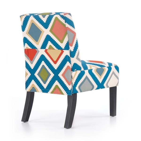 Atpūtas krēsls Fido