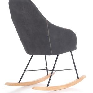 Šūpuļkrēsls ID-16770