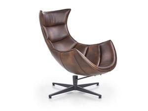 Atpūtas krēsls ID-16778