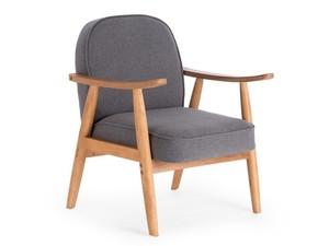 Atpūtas krēsls ID-16784