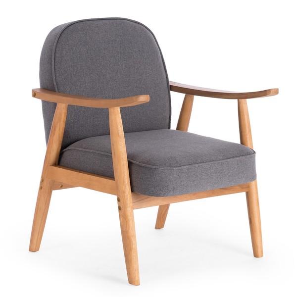 Atpūtas krēsls Retro