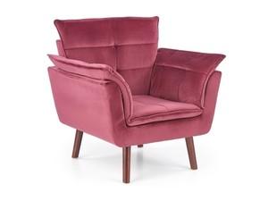 Atpūtas krēsls ID-16786