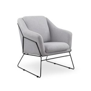 Atpūtas krēsls Soft 2