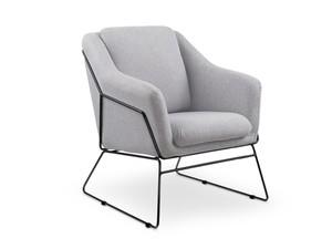 Atpūtas krēsls ID-16787