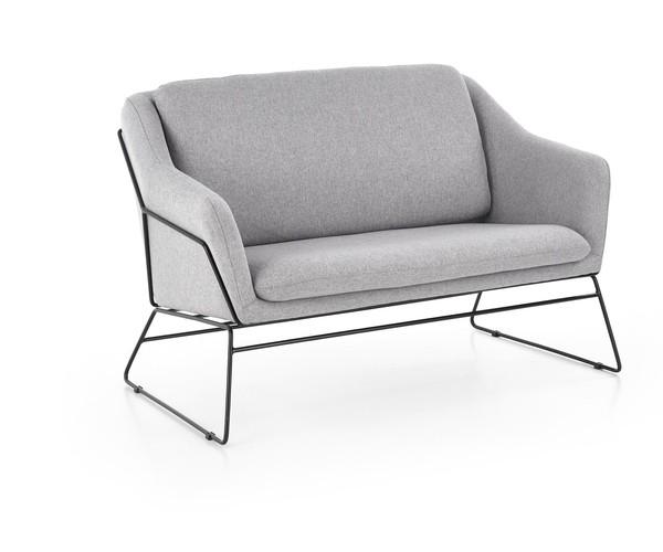 Dīvāns ID-16788