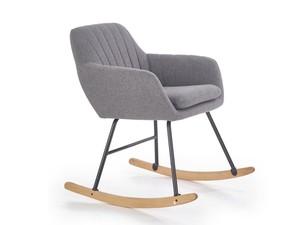 Šūpuļkrēsls ID-16789