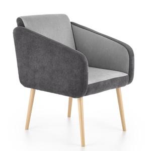 Atpūtas krēsls Well