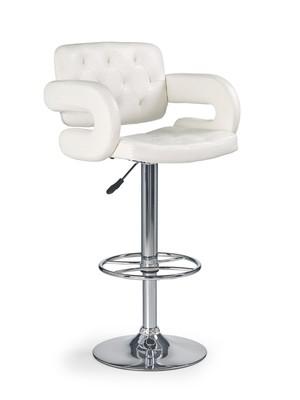 Bāra krēsls H-37