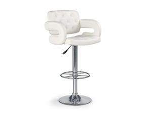 Bāra krēsls ID-16811