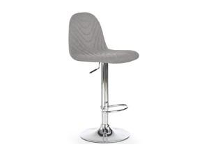 Bāra krēsls H-82