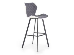Bāra krēsls H-83