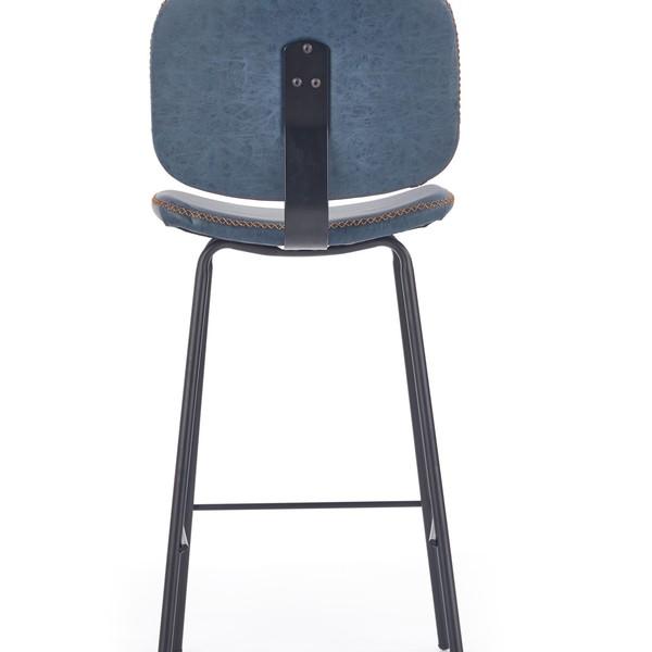 Bāra krēsls ID-16816
