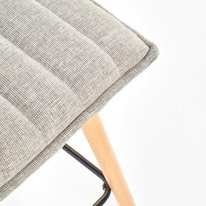Bāra krēsls ID-16817
