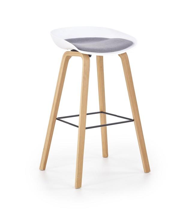 Bāra krēsls ID-16818