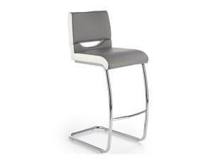 Bāra krēsls H-87