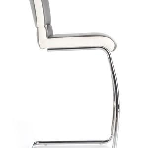 Bāra krēsls ID-16819