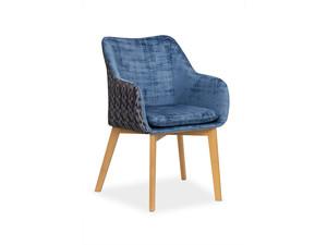 Atpūtas krēsls ID-16898