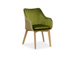 Atpūtas krēsls ID-16900