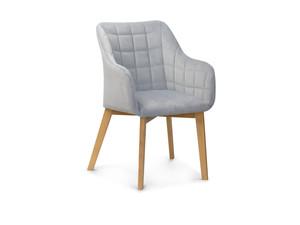 Atpūtas krēsls ID-16920