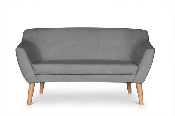 Dīvāns ID-16933