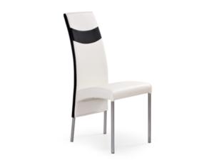 Krēsls ID-16934