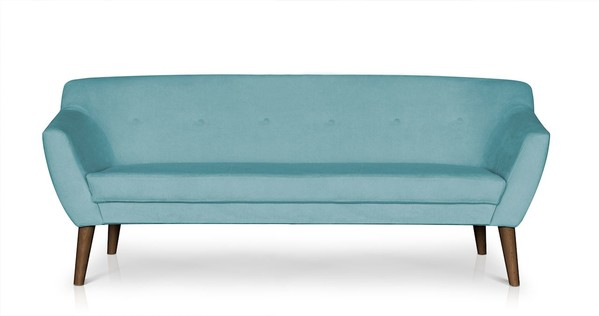 Dīvāns ID-16935