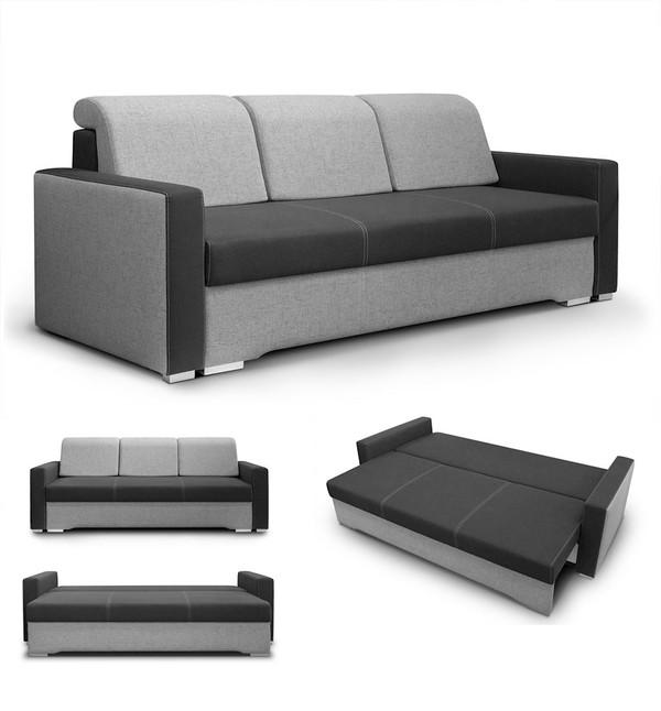 Dīvāns ID-16936