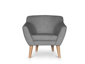 Atpūtas krēsls ID-16938