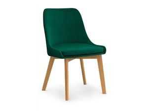 Atpūtas krēsls ID-16939
