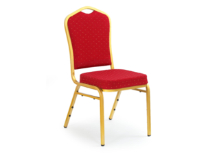 Krēsls ID-16940