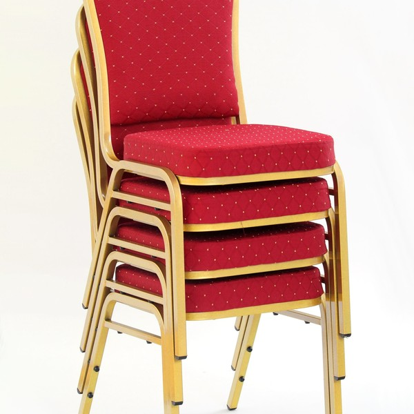 Krēsls K66