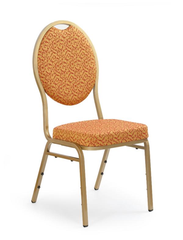 Krēsls K67