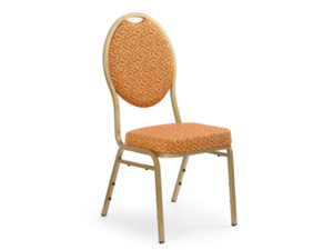 Krēsls ID-16942
