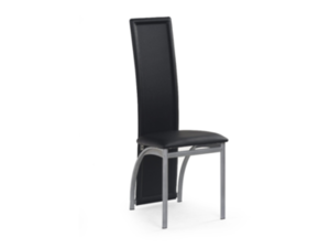 Krēsls K94