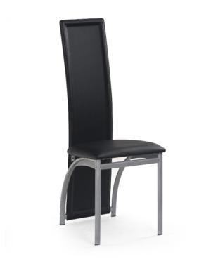 Krēsls ID-16944