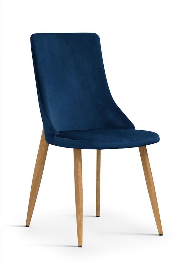 Krēsls ID-16945