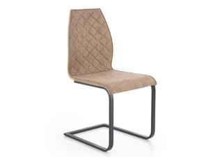 Krēsls ID-16947