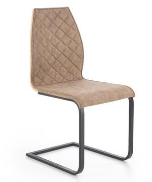Krēsls K265