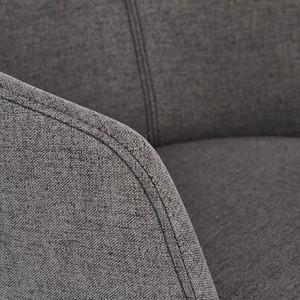 Krēsls ID-16948