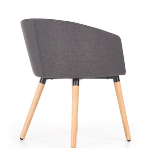 Krēsls K266