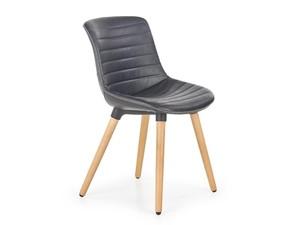 Krēsls ID-16962